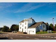 Maison à vendre 3 Chambres à Burg-Reuland - Réf. 6504565
