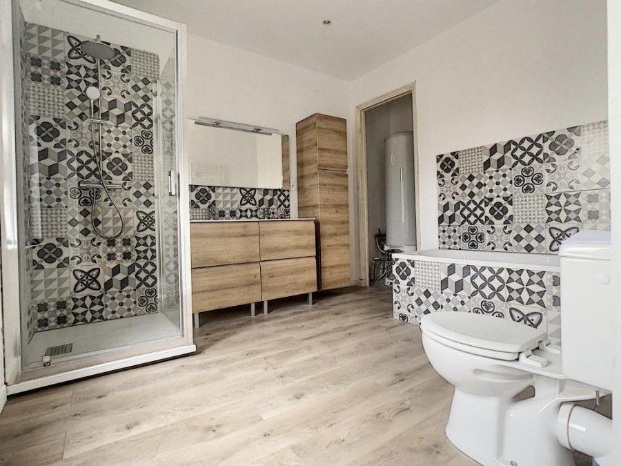 acheter maison mitoyenne 4 pièces 95 m² roubaix photo 2