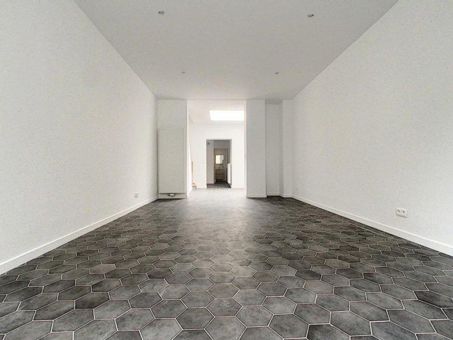 acheter maison mitoyenne 4 pièces 95 m² roubaix photo 6