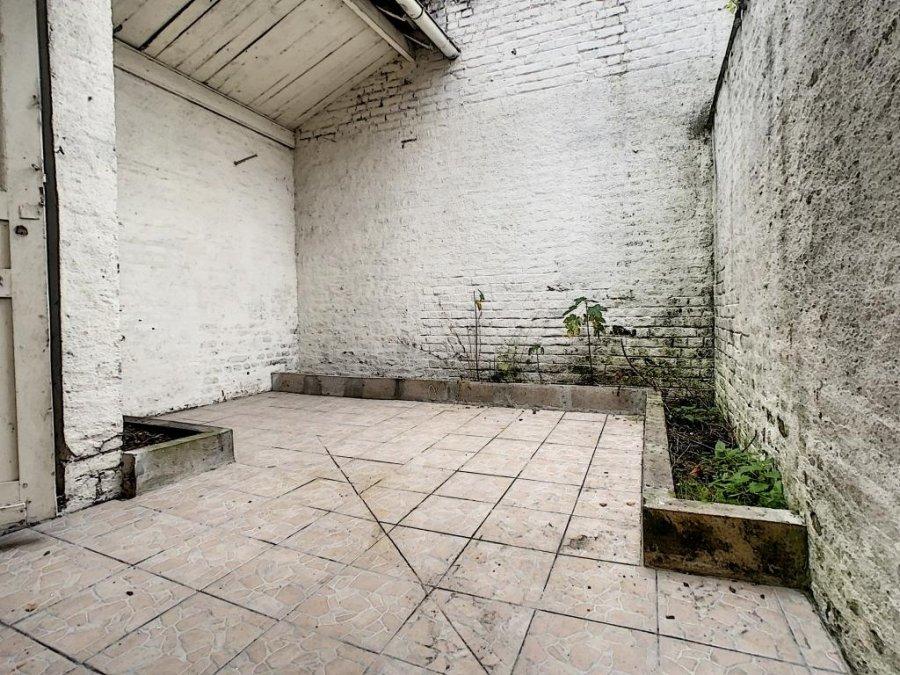 acheter maison mitoyenne 4 pièces 95 m² roubaix photo 3