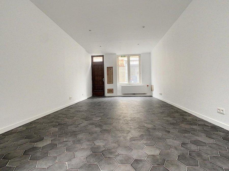 acheter maison mitoyenne 4 pièces 95 m² roubaix photo 1