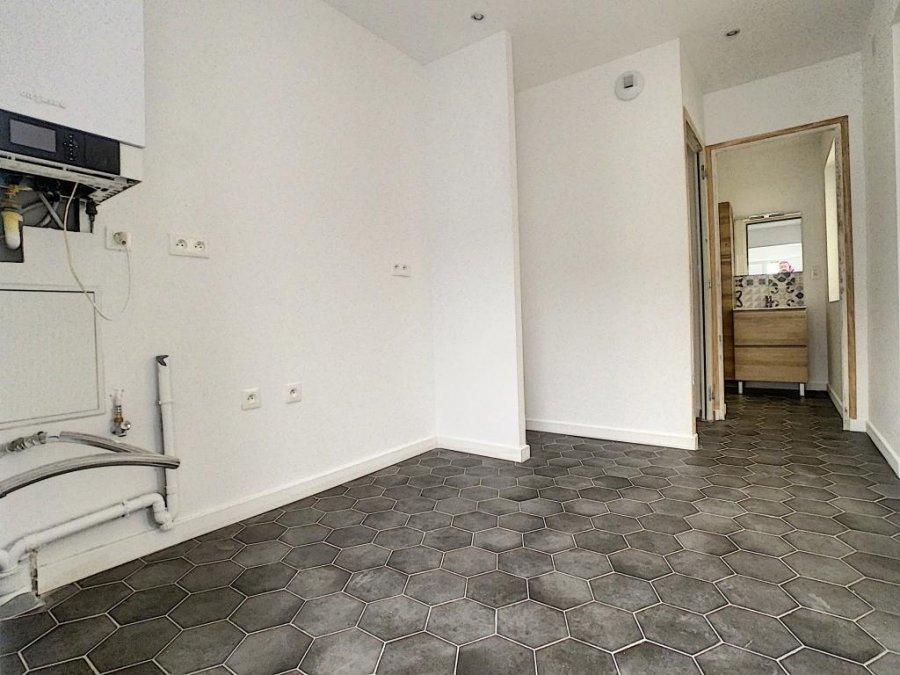 acheter maison mitoyenne 4 pièces 95 m² roubaix photo 7