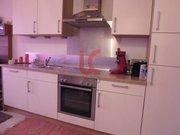 Apartment for sale 2 bedrooms in Rumelange - Ref. 6717557