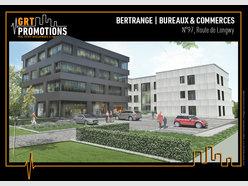 Apartment block for sale in Bertrange - Ref. 7114869