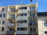 Appartement à vendre F3 à Nantes - Réf. 6197365