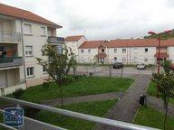 Appartement à louer F3 à Écrouves - Réf. 6471797
