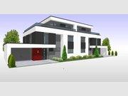 Doppelhaushälfte zum Kauf 6 Zimmer in Merzig - Ref. 6475893