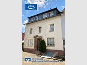 Maison à vendre 9 Pièces à Kröv - Réf. 7262325