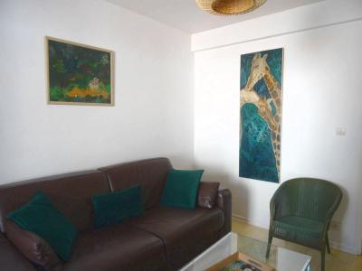 louer appartement 2 pièces 40 m² gérardmer photo 1