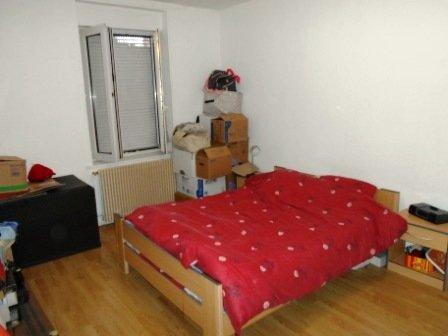 acheter appartement 6 pièces 90 m² longwy photo 4
