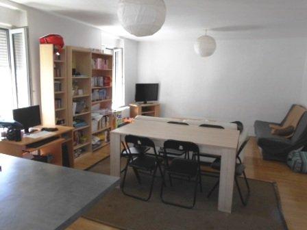 acheter appartement 6 pièces 90 m² longwy photo 2