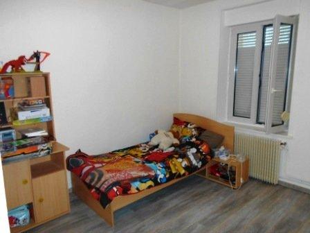 acheter appartement 6 pièces 90 m² longwy photo 3