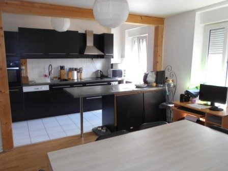 acheter appartement 6 pièces 90 m² longwy photo 1