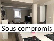 Maison à vendre F4 à Contz-les-Bains - Réf. 6041973