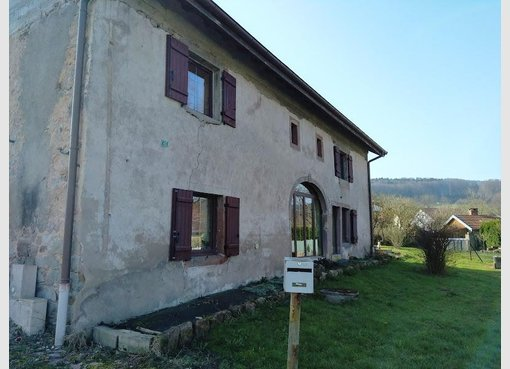Maison à vendre F8 à Gérardmer (FR) - Réf. 7156085