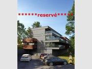 Appartement à vendre 2 Chambres à Reuler - Réf. 6701429