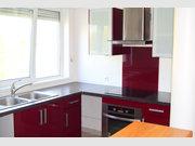Appartement à vendre F3 à Maubeuge - Réf. 4936053