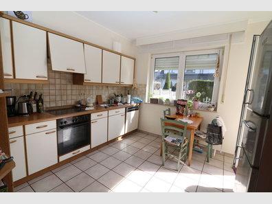 Reihenhaus zum Kauf 5 Zimmer in Strassen - Ref. 6320501