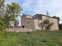 Maison à vendre F5 à Mars-la-Tour - Réf. 6586741
