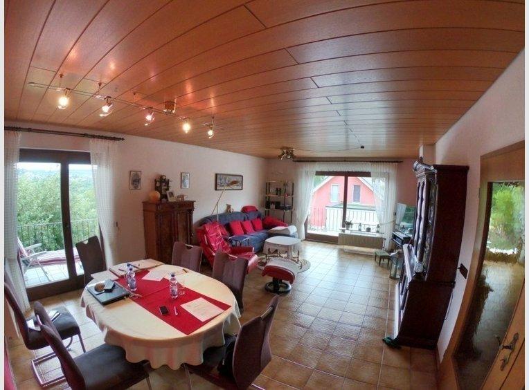 Bungalow zum Kauf 10 Zimmer in Merzig (DE) - Ref. 6848885