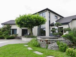 Maison à vendre F9 à Thionville - Réf. 6201717