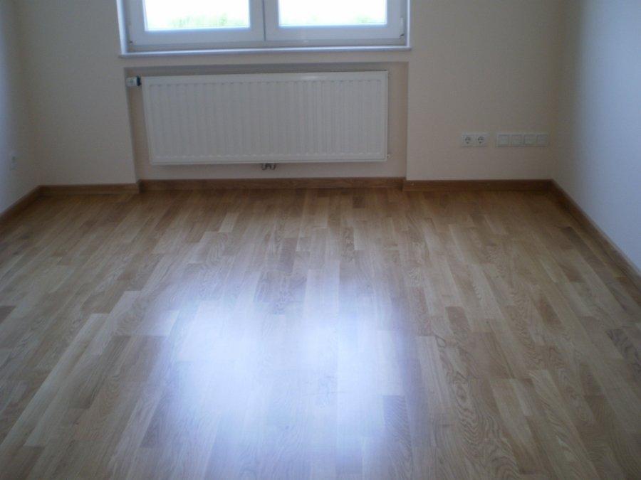 Appartement à louer 3 chambres à Hagen
