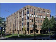 Office for rent in Luxembourg - Ref. 5951861