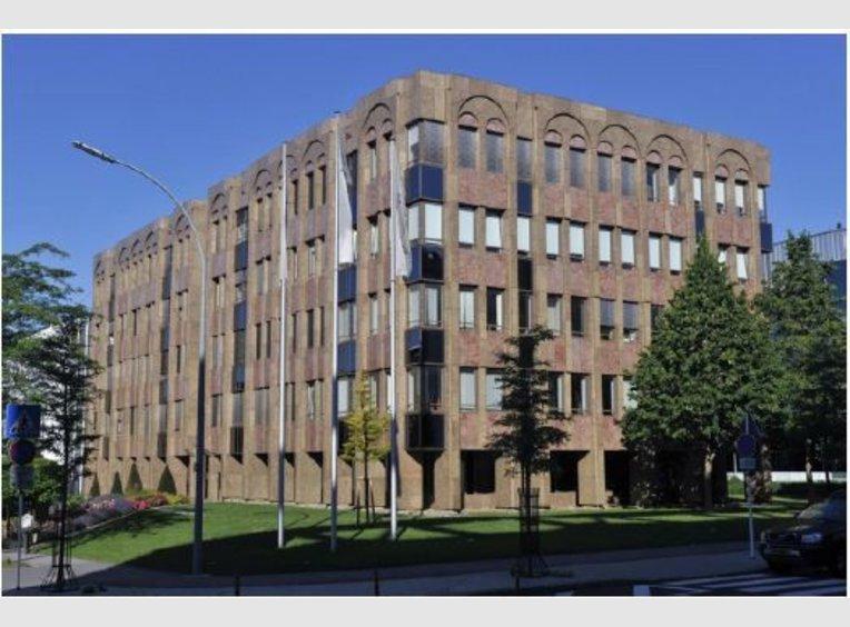 Büro zur Miete in Luxembourg - Ref. 5951861