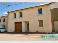 Maison à vendre F6 à Boulay-Moselle - Réf. 6480245