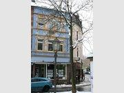 Bureau à louer à Dudelange - Réf. 6034037