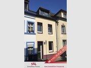 Maison à vendre 4 Pièces à Trier - Réf. 6165109