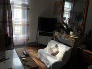 Appartement à louer à Nancy - Réf. 4399733