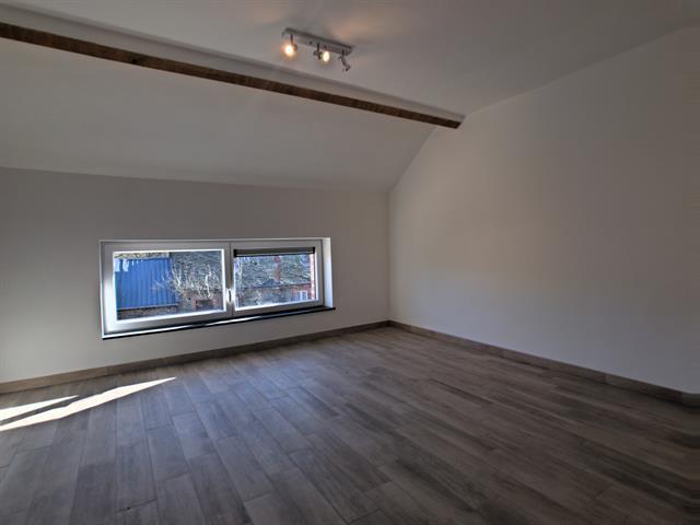 haus mieten 0 zimmer 100 m² bertogne foto 5