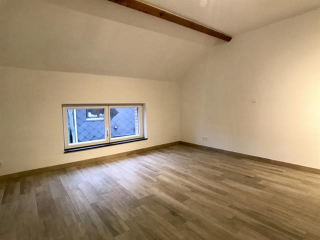 haus mieten 0 zimmer 100 m² bertogne foto 6