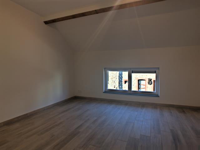 haus mieten 0 zimmer 100 m² bertogne foto 4