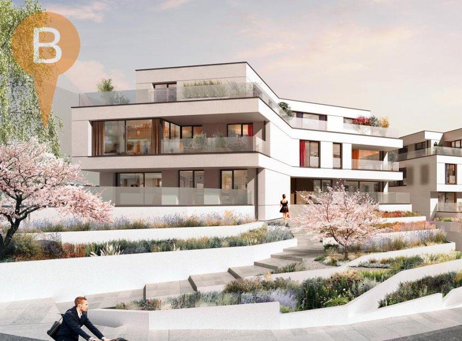 apartment block for buy 0 bedroom 150.04 to 164.57 m² hostert (niederanven) photo 1