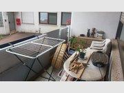 Wohnung zum Kauf 2 Zimmer in Völklingen - Ref. 4870773