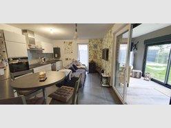Appartement à vendre F2 à Thionville - Réf. 6586997