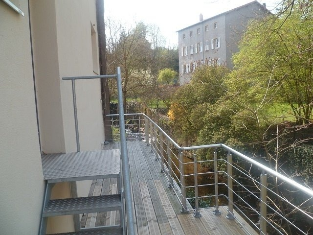 Loft à vendre F4 à Sierck-les-Bains