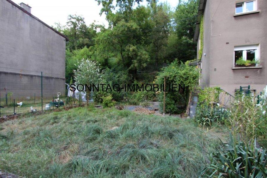 acheter maison mitoyenne 0 pièce 127 m² saulnes photo 4