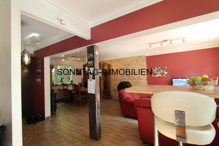 acheter maison mitoyenne 0 pièce 127 m² saulnes photo 7