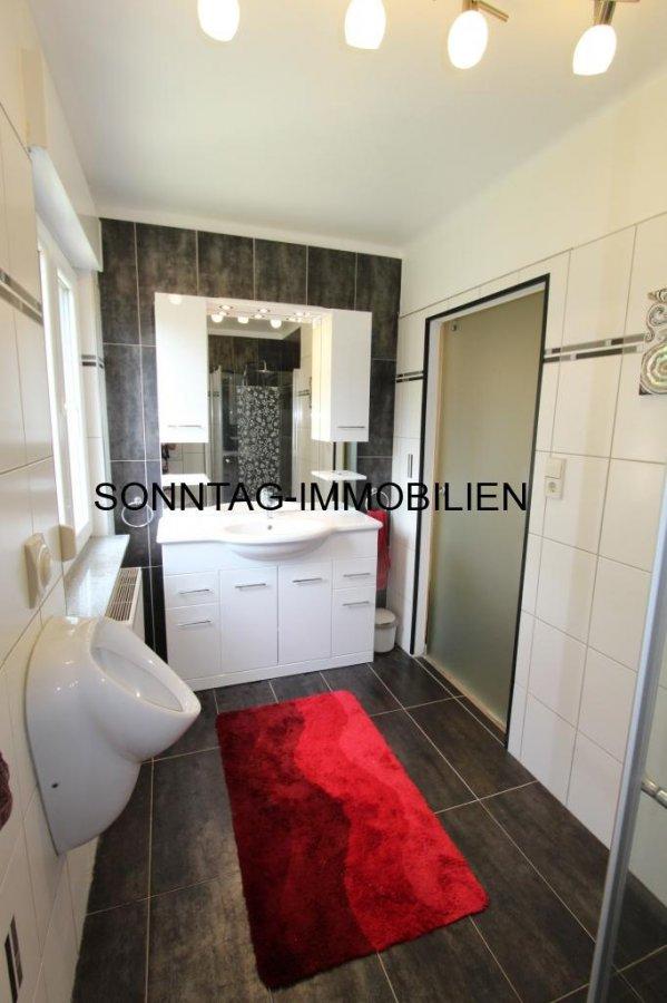 acheter maison mitoyenne 0 pièce 127 m² saulnes photo 1
