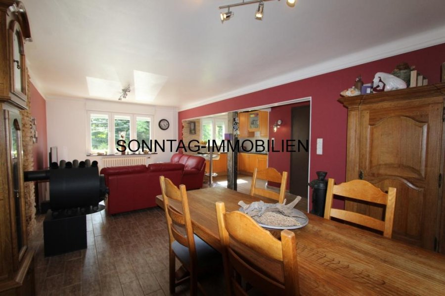 acheter maison mitoyenne 0 pièce 127 m² saulnes photo 5
