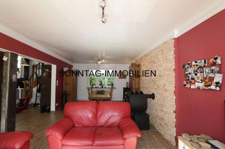 acheter maison mitoyenne 0 pièce 127 m² saulnes photo 6