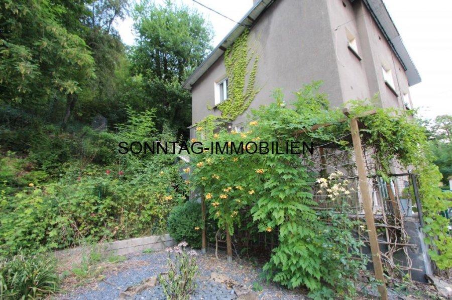 acheter maison mitoyenne 0 pièce 127 m² saulnes photo 3
