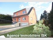 Villa à louer 6 Chambres à Bridel - Réf. 4768373
