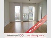 Wohnung zur Miete 3 Zimmer in Trier - Ref. 6275701