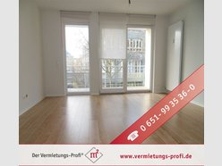 Apartment for rent 3 rooms in Trier - Ref. 6275701