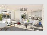 Penthouse à vendre 3 Chambres à Mondercange - Réf. 6820725