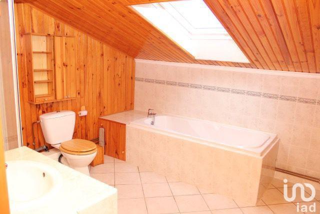 acheter maison 7 pièces 140 m² jarny photo 7